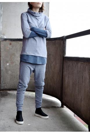 Костюм Blue Jeans & Slope